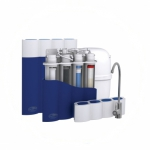 >Aquafilter EXCITO-OSSMO